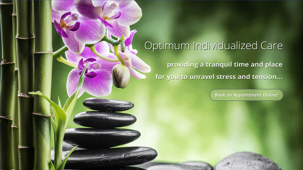 Optimum Individualized Care